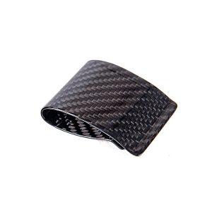 Carbon-fiber-money-clip